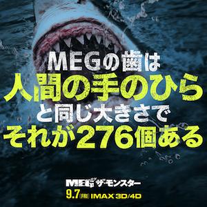 """出典:<a href=""""https://warnerbros.co.jp/movie/megthemonster/meg.html"""" target=""""_blank"""" rel=""""noopener"""">MEG〈メガロドン〉とは? 映画『MEG ザ・モンスター』公式サイト</a>"""