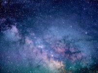 UNEXT銀河英雄伝説の動画の感想「ラインハルトの魅力がいまだにわからない」