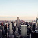映画ギャングオブニューヨークの無料動画