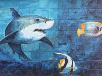 地球上の危険生物ランキング!人間に人食いと恐れられるサメは何位?