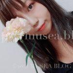 xiaomi(シャオミ)redmi note 10 proの自撮り(セルフィー)レビュー