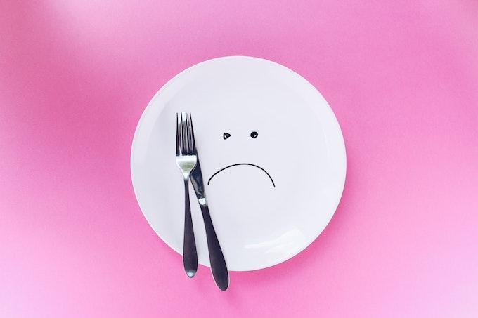 1ヶ月でマイナス5kgに成功!食事制限を軸にしたダイエットの方法