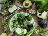 ぬか漬けにおすすめの変わり種野菜や食材!ぬか床でいろいろ試してみた