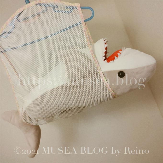 大きいぬいぐるみを自宅で洗濯する方法!洗い方・乾かし方を写真付きで解説